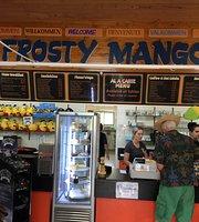 Frosty Mango