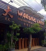 Warung Laota