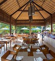 Bukit Cinta Restaurant & Bar