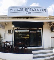 The Village Breadhouse