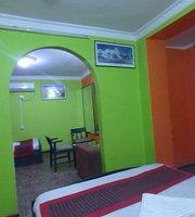 Da Kathmandu Inn