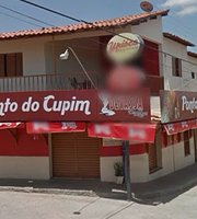 Ponto Do Cupim
