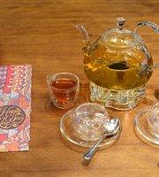 Me Linh Cafe