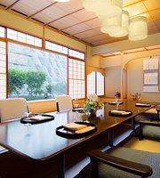 日本料理 芝桜