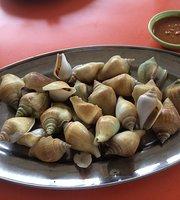 Tanjung Pinang Seafood & Chinese Restaurant