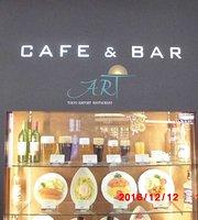 スナック&カフェ アビオン 第2サテライト店