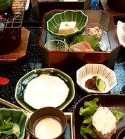 Crab Cuisine Moriyama Kora Honten
