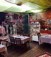 Bandirma Liman Restaurant