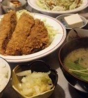 Tonkatsu Akarenga