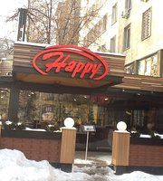 ‪Happy Bar And Grill Sveta Nedelya‬