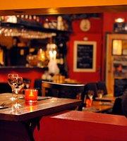 Cafe Vian
