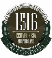 1516 Cerveceria Multibrand