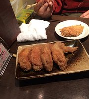 Kameyagompachi