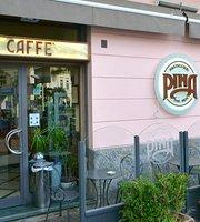 Bar Pasticceria Pina