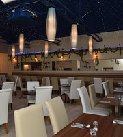 Santini Tapas and Bar