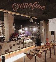 Granofino Restaurant