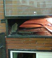 Pizzeria Ristorante da Domenico