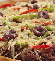 Pizzaria e Cafe Austria