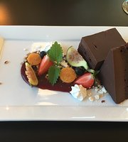 Horsens Sejlklub Restaurant