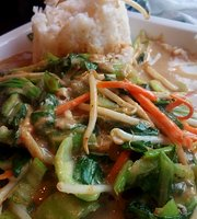 Ploy Thai