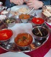 Restaurant Bollywood Tandoori