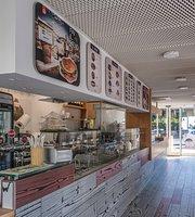 La Taverna di Poldo a Lucca