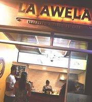 La Awela