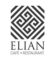 ELIAN Cafe Restaurant