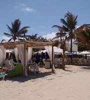 Duna Beach Restaurante-Bar