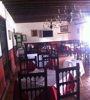 Restaurante Rinconada