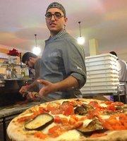 Ristorante Braceria Pizzeria Ragno Verde