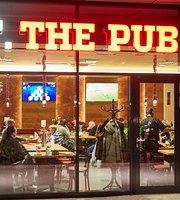 The PUB - Praha 13