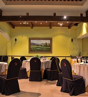 Restaurante & Asador Rosaura