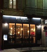 Bistroline