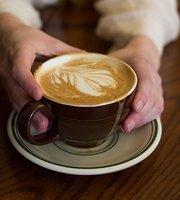 Cafe Rosetta