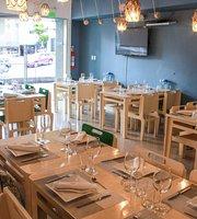 Restaurante Maitane