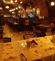 Restaurant & Pizzeria Daemi