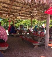 Barnacle Restaurant