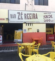 Bar E Restaurante Ze Reeira
