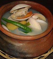 Mama Linda Inato BBQ and Seafood Restaurant