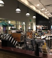 Asheville Outlet Mall >> THE 10 BEST Restaurants Near Asheville Outlets in North ...