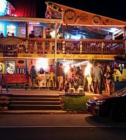 3rd Chute Bar & Grill