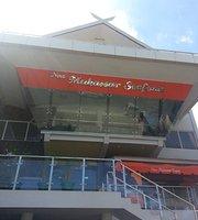 New Makassar Seafood