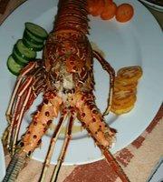 Olhumathi Restaurant