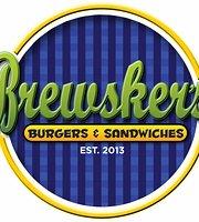 Brewsker's
