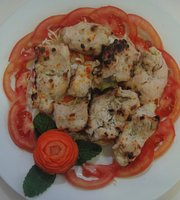 Bibiyana Restaurant & Catering 1 review