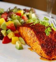 Caribbean Flavas Restaurant & Catering
