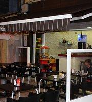 Casa Leon Bar Restaurante