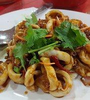 Tien Xia Spark Restaurant
