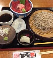 Tonakichi